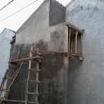 Renovasi Rumah di tangerang part III