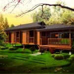 jasa renovasi rumah tangerang : manakah yang terbaik ?