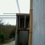 Renovasi rumah di tangerang Part II