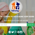 Layanan Service AC dan Cleaning service Online baru