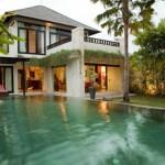 Miliki Rumah Desain Minimalis Murah