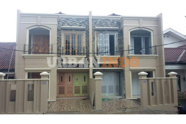 urbanindo_rumah dijual