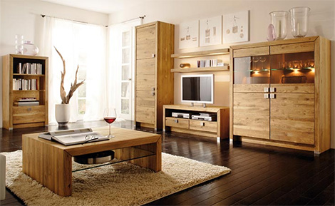 urbanindo_furniture