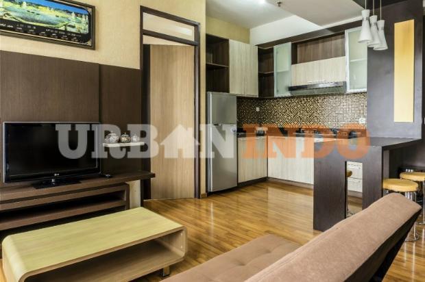 sewa-apartemen-3-kamar-the-edge-bandung