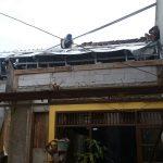 Renovasi Rumah Bintaro Pondok Aren