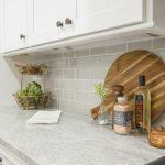 Konsep desain dapur minimalis