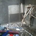 Jasa Pasang Keramik Tangerang 085210911539