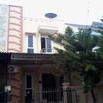 Renovasi Rumah di gading Serpong
