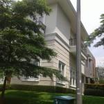 Jual Rumah Indonesia Yang Bikin Betah