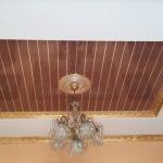 Plafon PVC tangerang elegan dan mewah