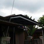 Renovasi Rumah Di BSD City Nusa Loka Sektor 14,6